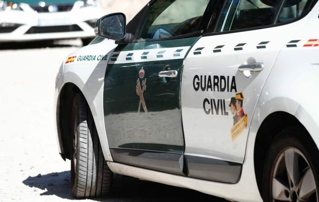 65-jarige Nederlander heeft een week dood in zijn woning op Mallorca gelegen