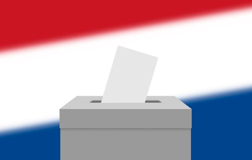 Als Nederlander in Spanje stemmen voor de Tweede Kamerverkiezingen van 17 maart