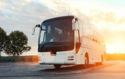 Gratis regionale bussen voor inwoners van 5.000 gemeenten in Castilië en Léon