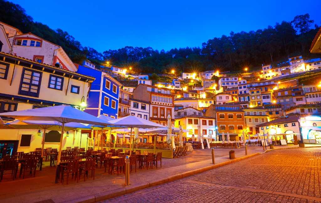 Tot 9.000 euro voor bedrijven en zelfstandigen in Asturië vanwege de corona-crisis