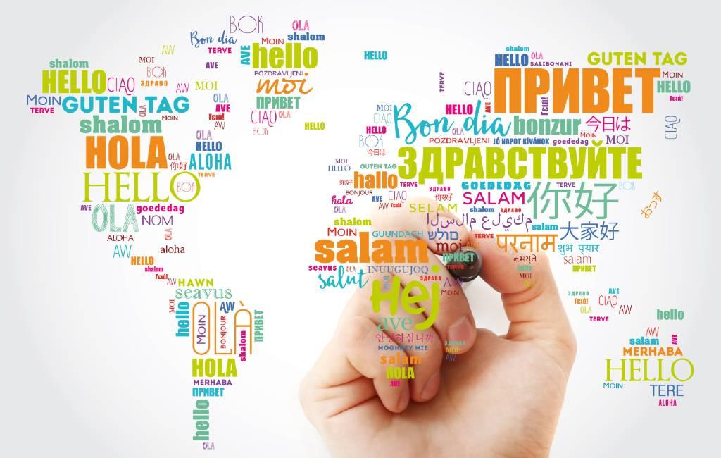 Internationale Moedertaaldag met 483 miljoen Spaanssprekenden