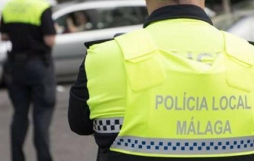 Politie Málaga arresteert Belg die zijn dierenarts probeerde te vermoorden