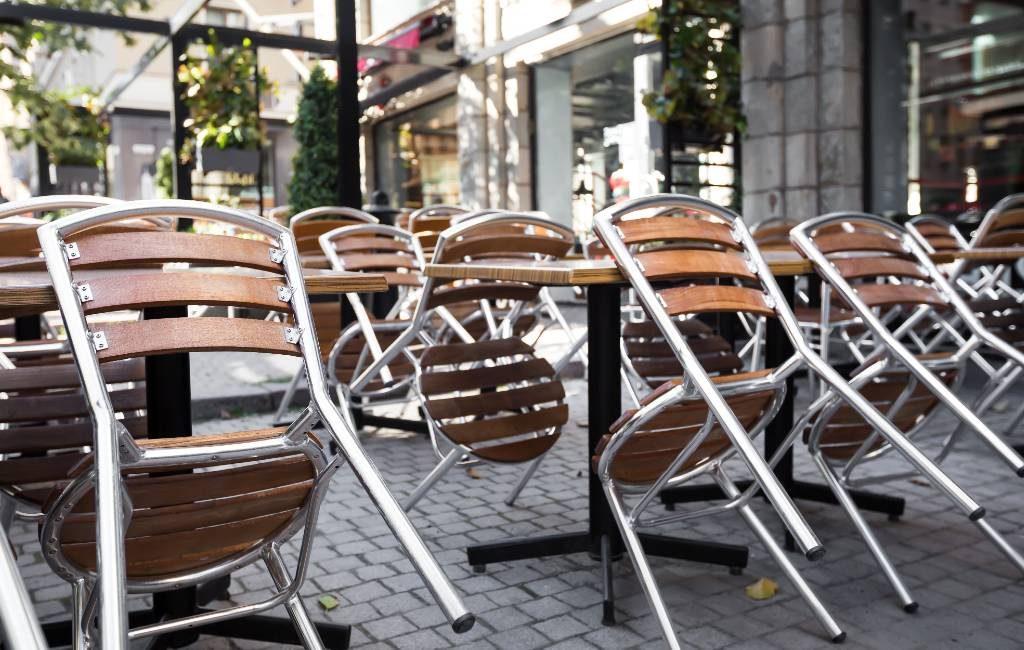 Bars en Restaurants op Mallorca, Ibiza en Formentera tot 28 februari dicht
