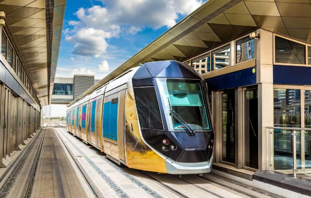 Plannen voor toekomstige trein-tram Tarragona-Cambrils gepresenteerd