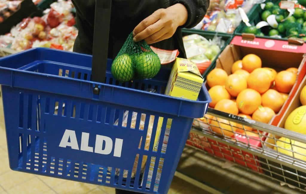 Aldi komt naar de Canarische Eilanden met nieuw logistiek centrum en diverse supermarkten in 2022