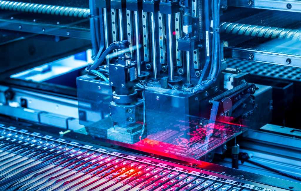 Eerste fabriek voor lithiumbatterijen in Spanje komt in Extremadura