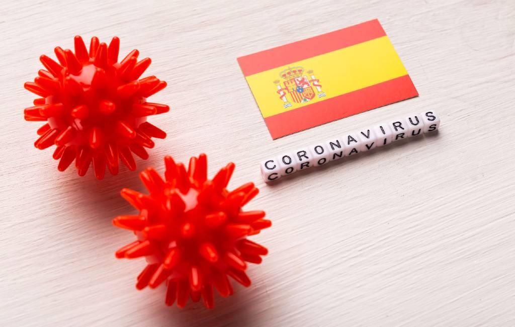 Verenigd Koninkrijk, Frankrijk en nu ook Duitsland sluiten vakanties Spanje uit