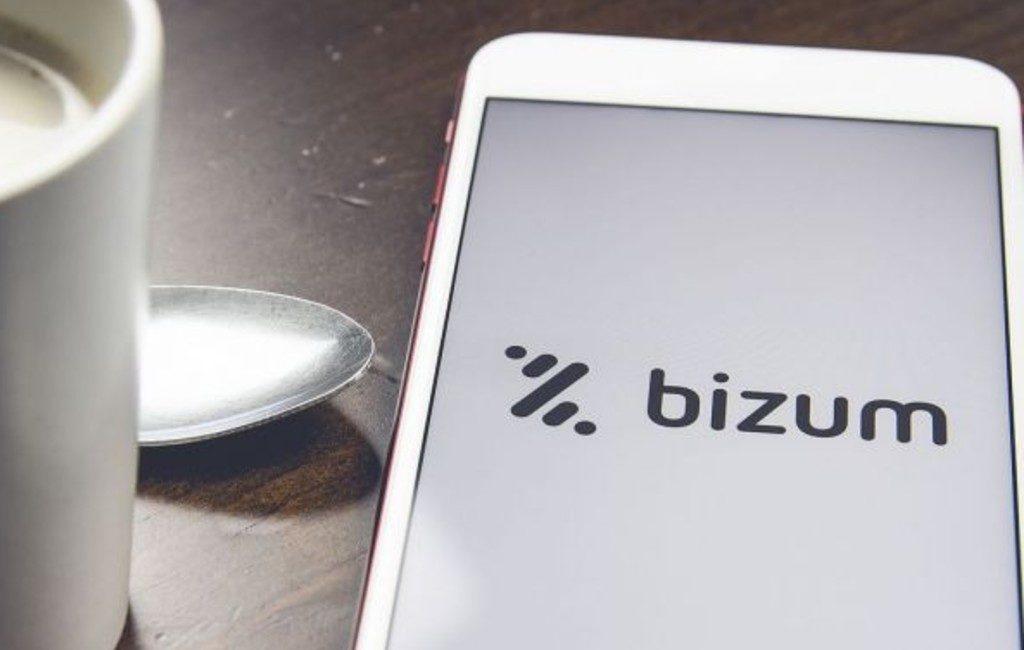 Slechts 26% van de inwoners van Spanje maakt geen gebruik van 'Bizum'