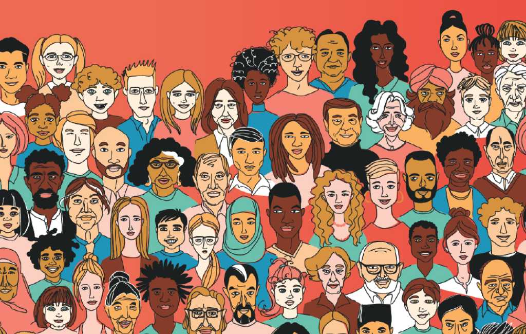 5,8 miljoen buitenlandse inwoners in Spanje waaronder Nederlanders en Belgen