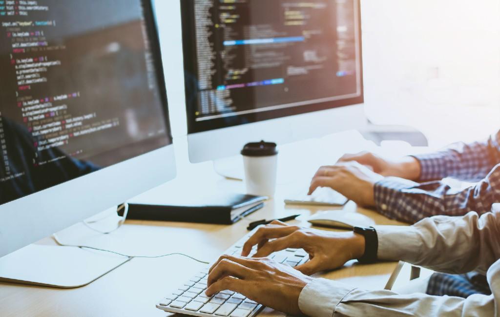 Het Spaanse Nationaal Inlichtingencentrum CNI zoekt hackers als personeel