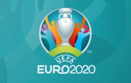 EURO 2021 voetbalwedstrijden worden niet in Bilbao maar in Sevilla gespeeld