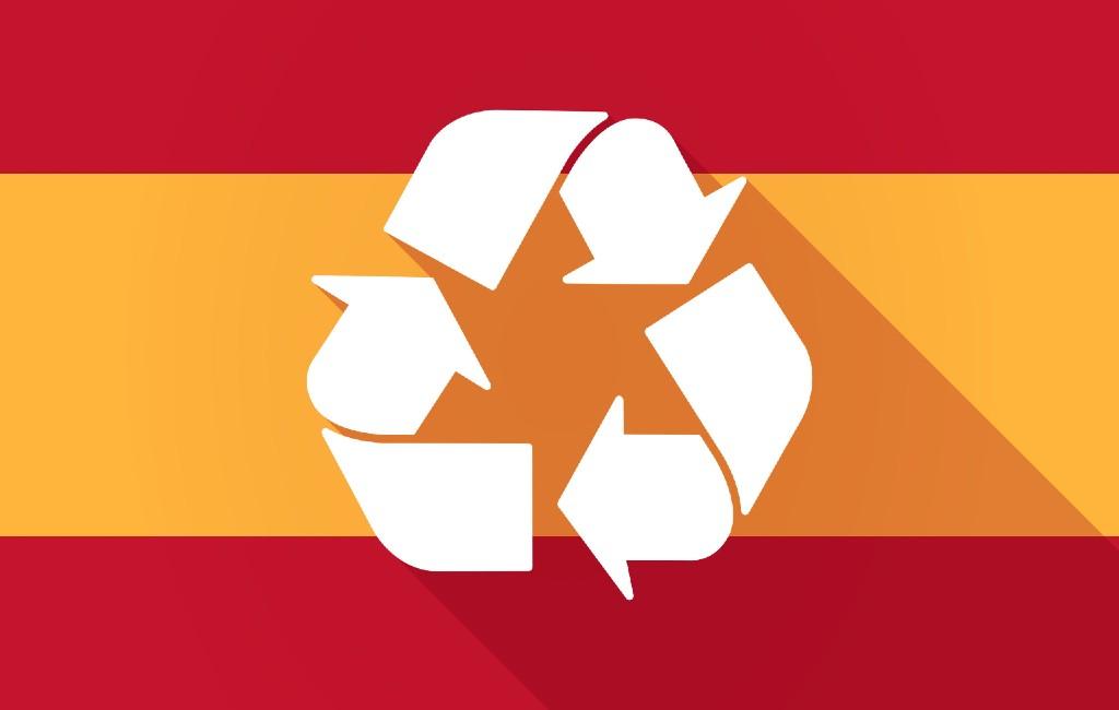 Eerste wet inzake klimaatverandering aangenomen in Spanje