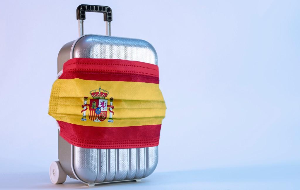 Nederlandse pers: Reizen naar Spanje, Portugal, Duitsland en het VK na 15 mei weer mogelijk