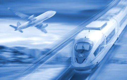 Binnenlandse vliegreizen vervangen voor treinreizen in Duitsland en Frankrijk: idee voor Spanje?