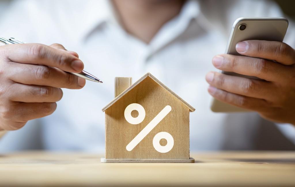 Andalusië heeft onverwacht de belastingen voor huisaankopen verlaagd voor 2021