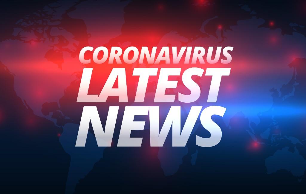 Overzicht handige coronavirus artikelen die we geplaatst hebben