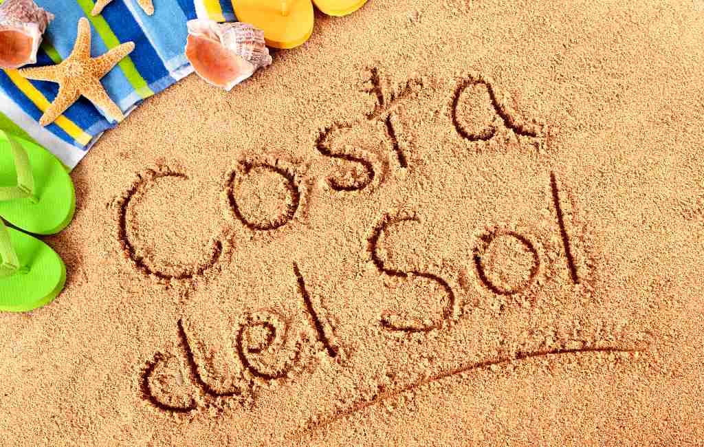 Costa del Sol opent juni met 166 hotels en een verwachte bezetting van 40%