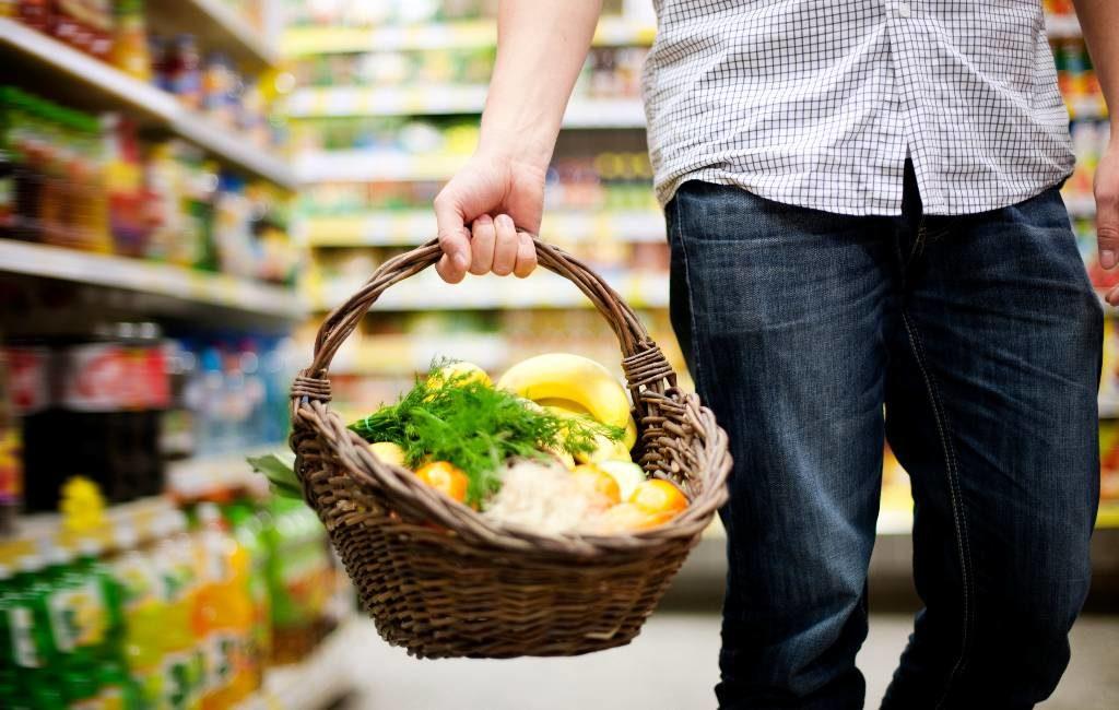 Corona-pandemie zorgt voor toename van gezond en biologisch eten in Spanje