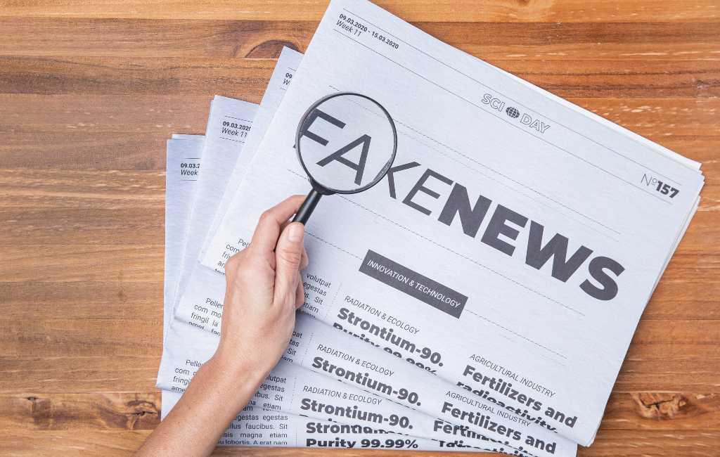 Spaanse krant ABC publiceert fake news over 'illegale immigranten' subsidie Aragón