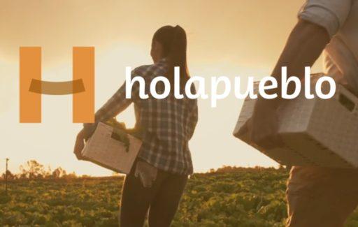 15.000 euro per woning of 200 euro huur per maand in Spaanse dorpen via Holapueblo