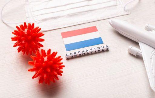 Mogen Nederlanders na 15 mei weer reizen naar Spanje en/of de Spaanse eilanden?