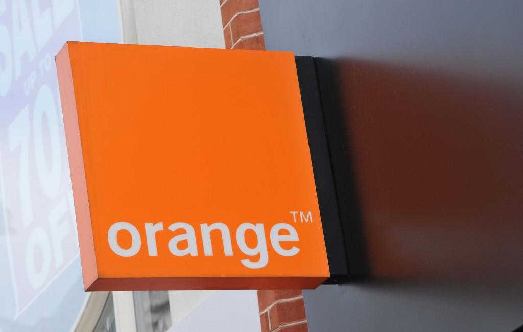 Telecomgigant Orange ontslaat 485 werknemers in Spanje