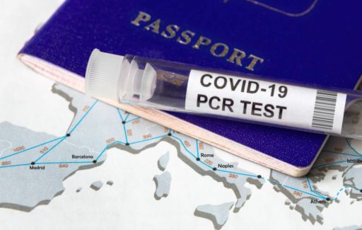 Spanje geen voorstander van gratis PCR-tests voor terugreizende toeristen