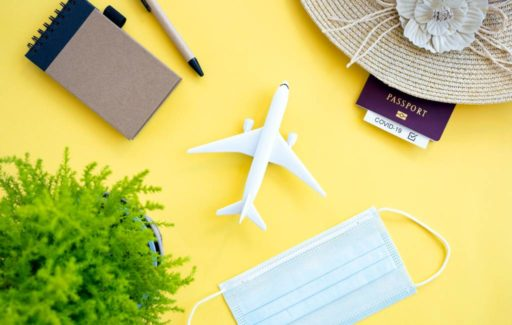 Gevaccineerde toeristen mogen vanaf 20 mei zonder PCR-test naar Spanje reizen maar niet iedereen