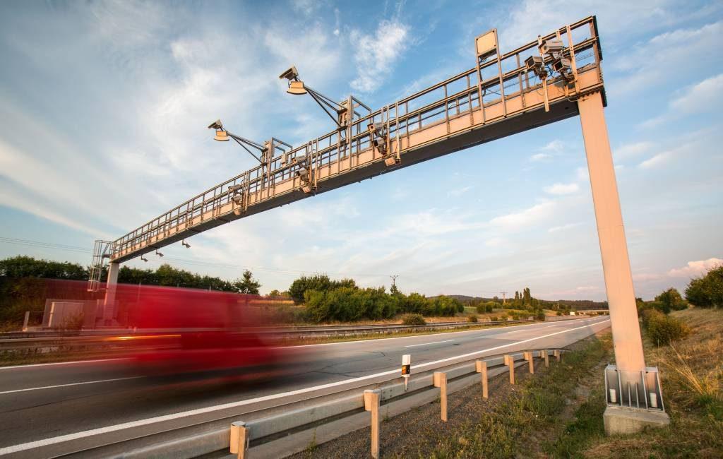 Krijgt Spanje in plaats van tolwegen een kilometerheffing systeem?