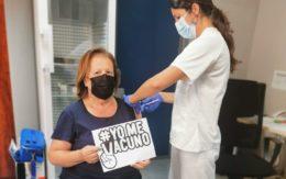 Corona-vaccinatie in Spanje: wordt je opgeroepen of moet je zelf een afspraak maken?