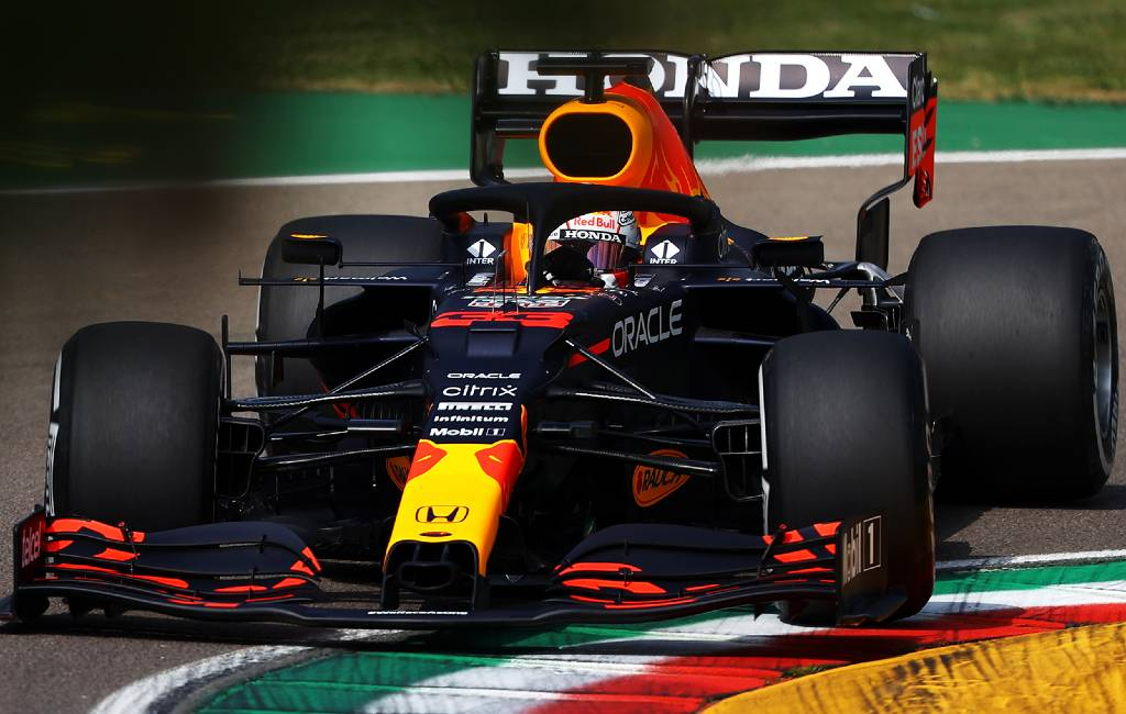 Alles klaar voor de Formule 1 Grand Prix in Barcelona: wat doet Verstappen?