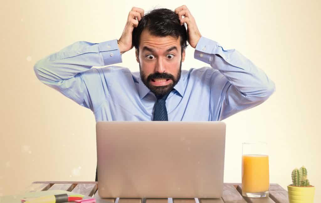 Zelfstandige ondernemers in Spanje gaan vanaf 1 juni meer betalen