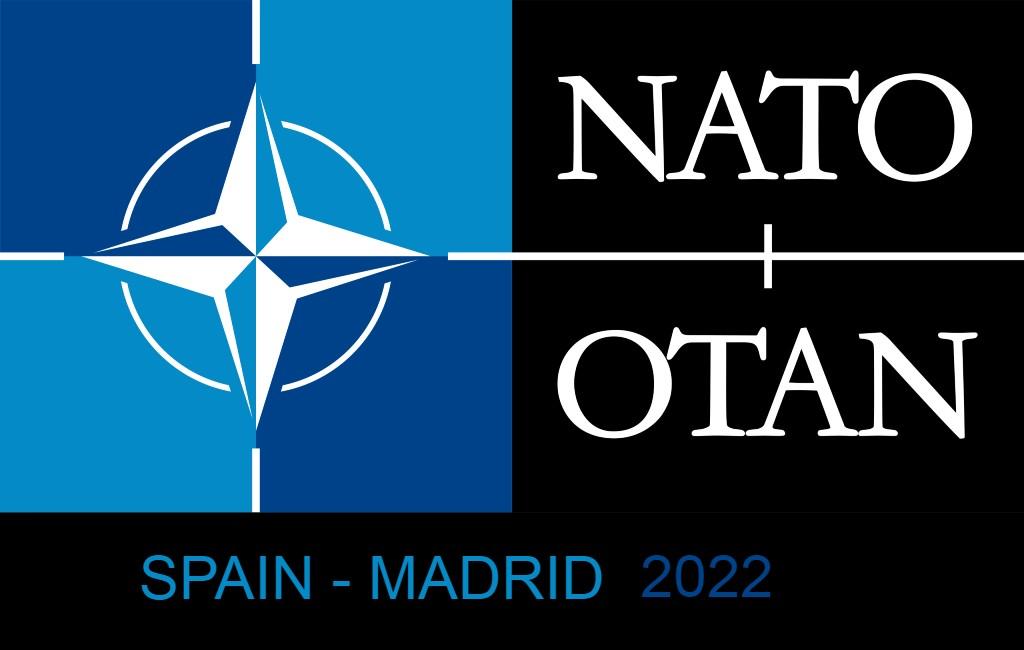 Spanje en Madrid zijn gastheer van NAVO-top 2022