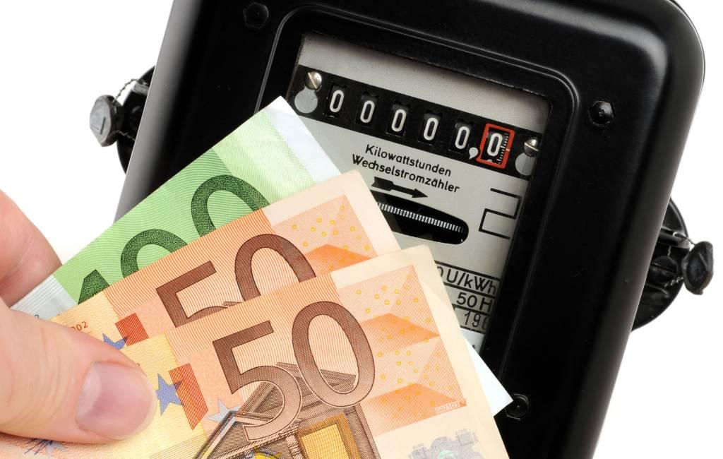 Elektriciteitstarieven Spanje veranderen per 1 juni 2021
