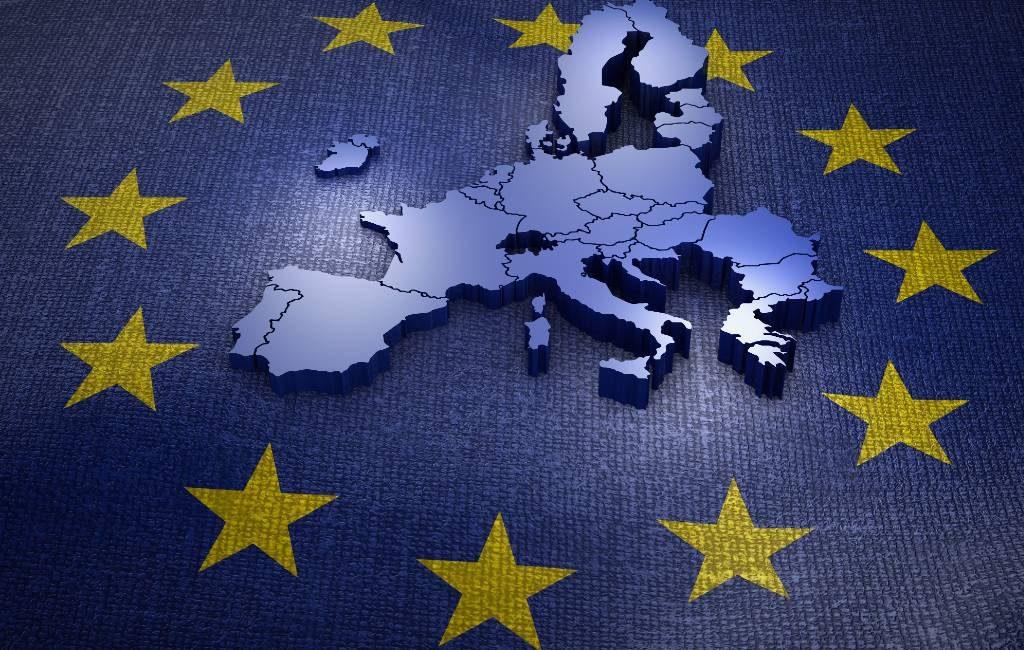 Groen licht van de Europese Commissie voor 140 miljard euro EU-fonds Spanje