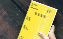Nederlanders kunnen Covid vaccinatie aantekening krijgen in meertalig Gele Boekje
