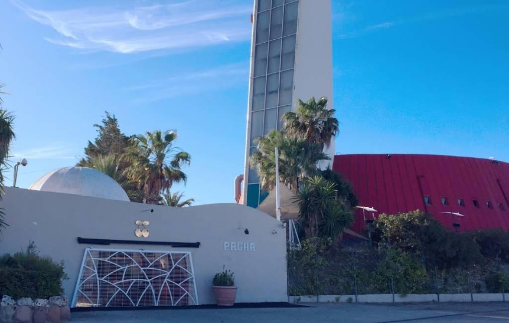 Het is officieel: De Pacha La Pineda discotheek aan de Costa Dorada definitief dicht