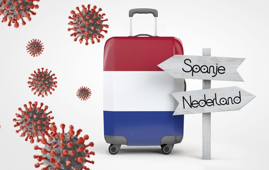 Reizen uit en naar Nederland vanaf 1 juli met het digitale EU-Covid certificaat