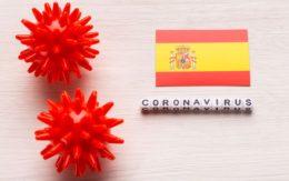 Belangrijke wijzigingen corona-eisen om Spanje vanaf 7 juni binnen te mogen komen