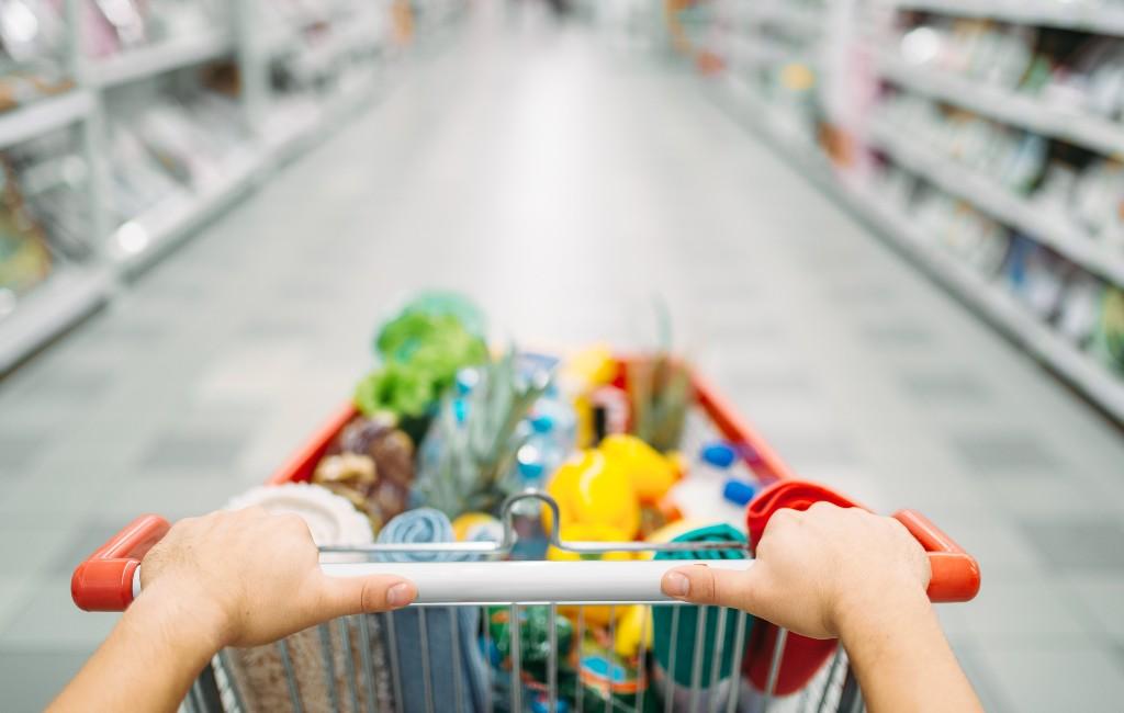 Welke producten worden het meeste gekocht: de merken top 10 van Spanje