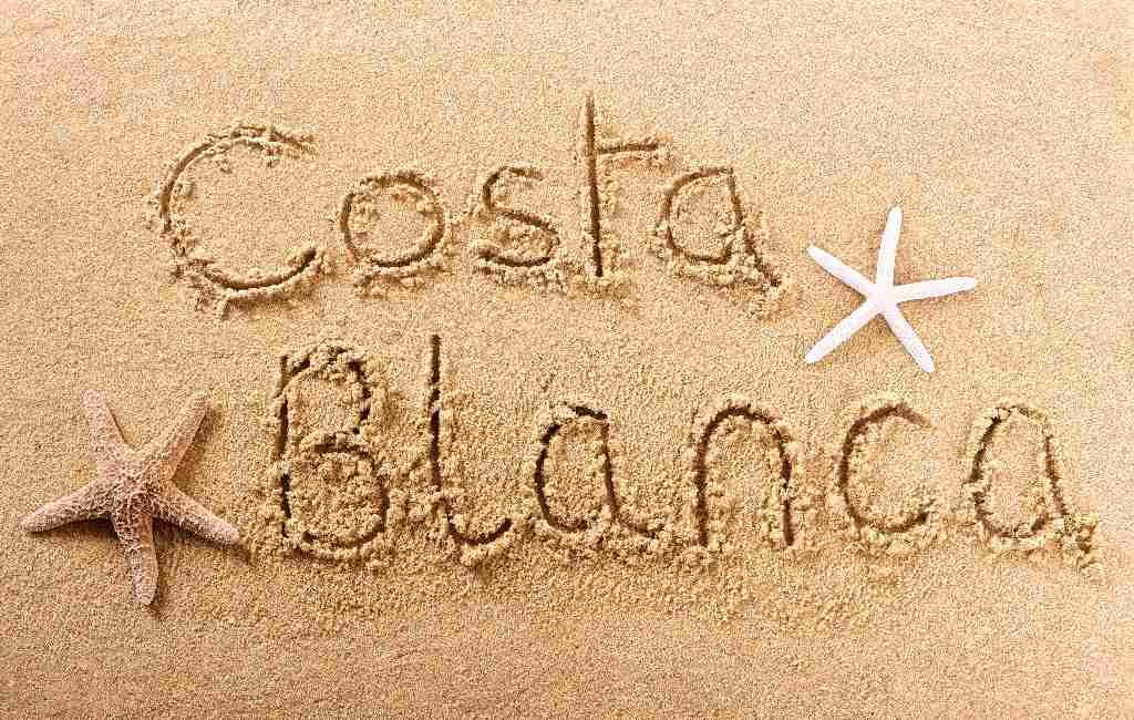 Een luchtige beschrijving van de Spaanse geschiedenis en de Costa Blanca: deel 5