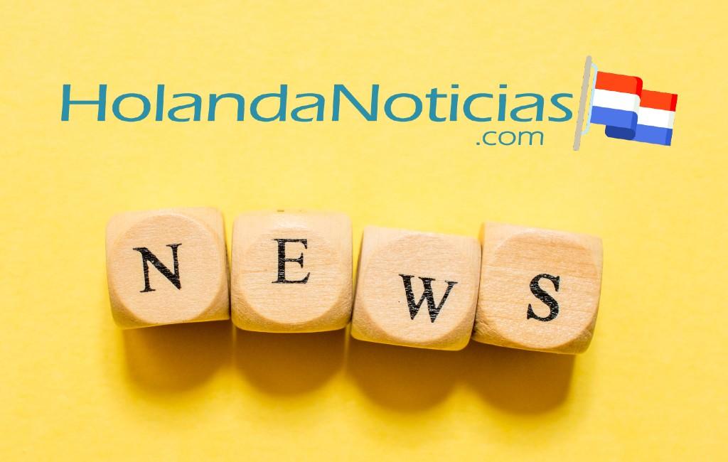 10x nieuwsberichten over Nederland en België in het Spaans (11-18 juli)
