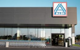 ALDI heeft in El Verger de 35e supermarkt in de provincie Alicante geopend