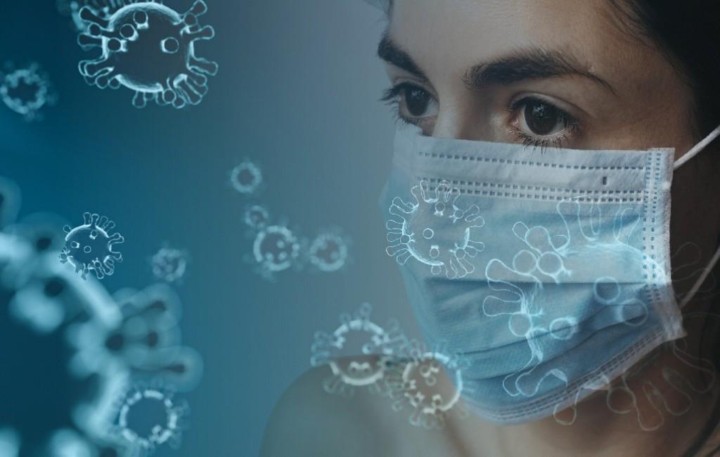 Steeds meer Spaanse jongeren raken besmet met het coronavirus