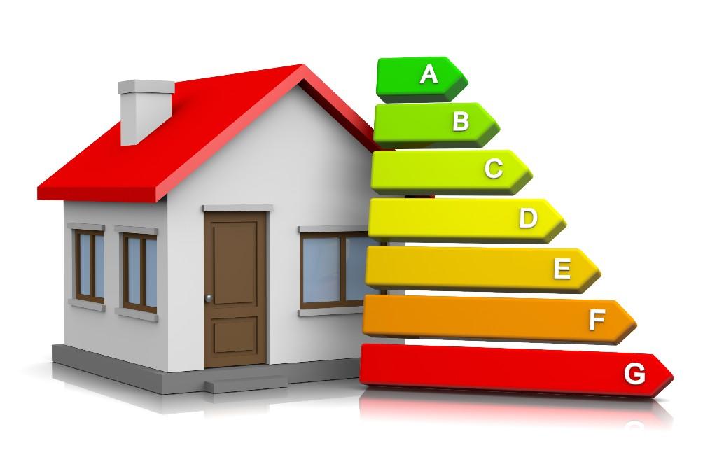 Vakantieverhuur woningen moeten ook energielabel hebben in Spanje