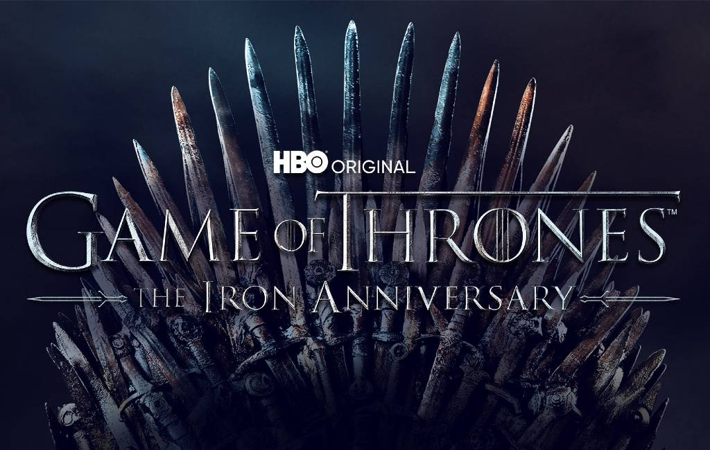 Game of Thrones bestaat 10 jaar: autoroute langs de opnameplaatsen in Spanje