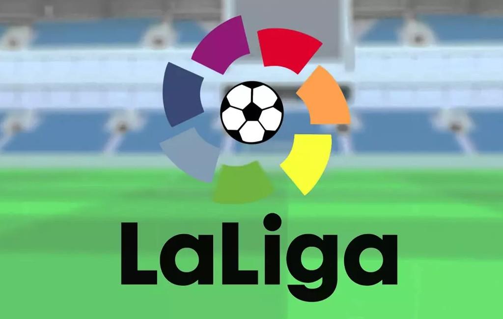Spaanse voetbalcompetitie LaLiga wellicht bij Amazon Prime Video te zien