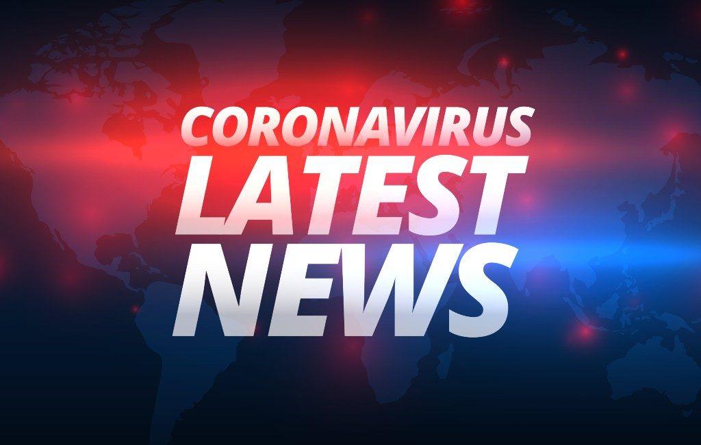 Overzicht nuttige coronavirus artikelen die we afgelopen week geplaatst hebben