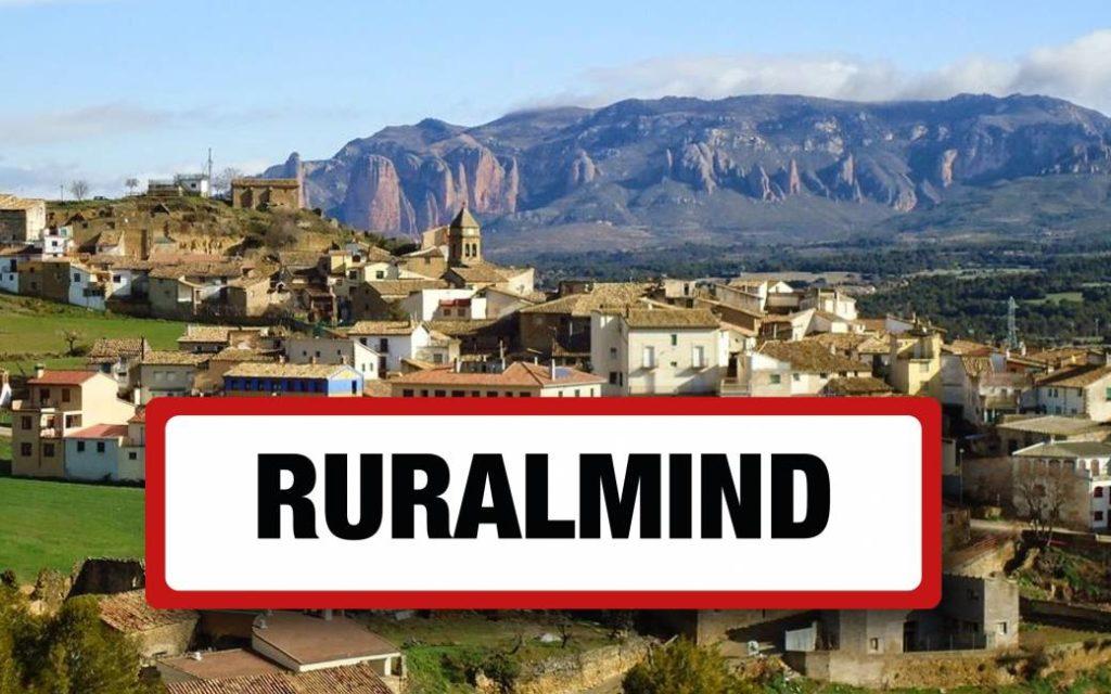 Reality show om het leeglopende Spaanse binnenland onder de aandacht te brengen