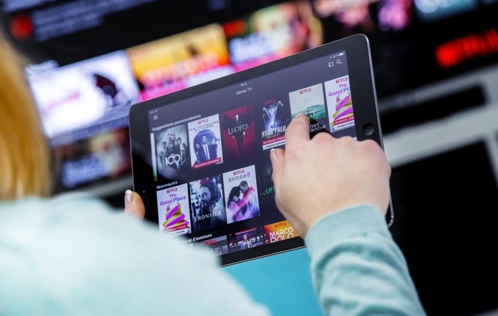 Wat kost kijken naar Netflix, Prime Video met de nieuwe elektriciteitstarieven in Spanje